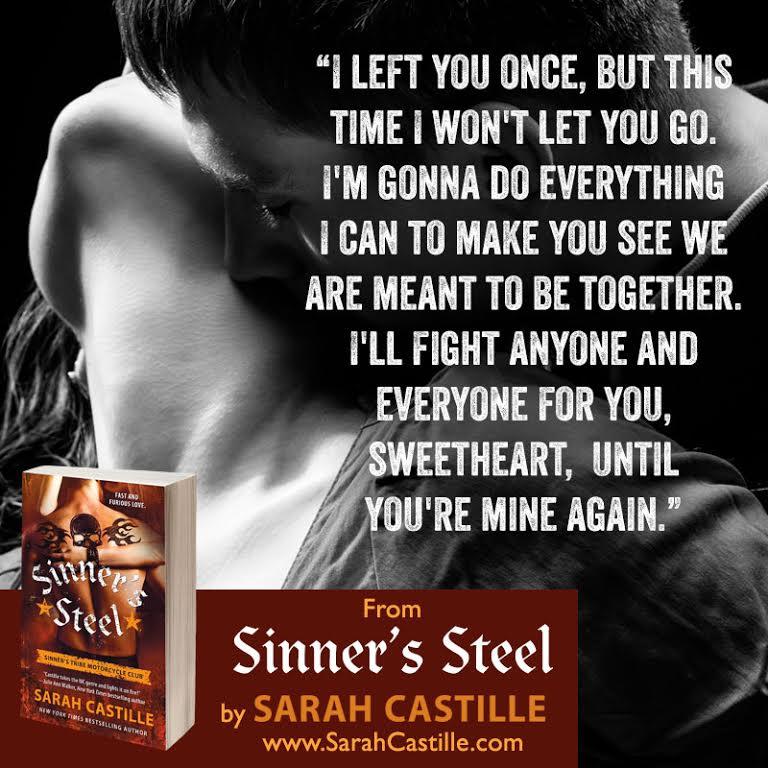 sinner's steel teaser 1.jpg