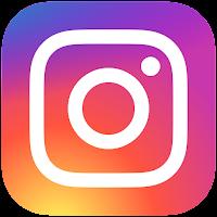 Politika Sociale Media Instagram