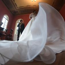Wedding photographer Massimo Giocondo (fotofactoryfe). Photo of 17.09.2017