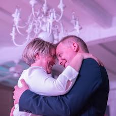 Wedding photographer Johan Van cauwenberghe (pixelduo). Photo of 31.03.2016