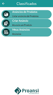 App Freedom Mobile APK for Windows Phone