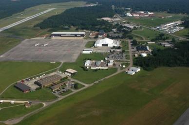 C:UsersCoeffDesktopArmy Base PicsAviation Training Center Coast Guard Base in Mobile, ALgstaerialview.jpg