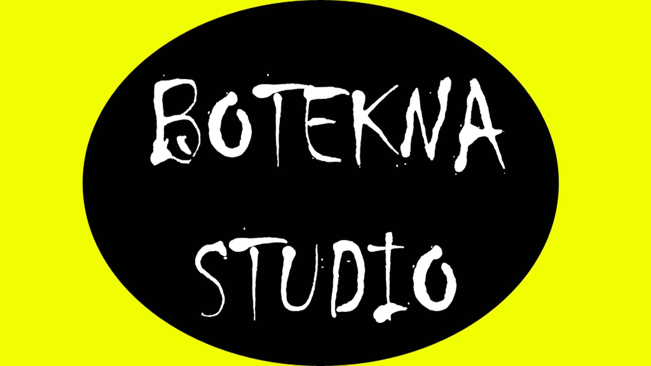 Botekna