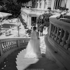Wedding photographer Elena Avramenko (Avramenko). Photo of 21.06.2018