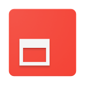 Cal - Calendar Google/Exchange