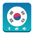 Learn Korean Free APK for Kindle Fire
