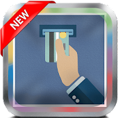 Atm Cash Finder Cashpoint