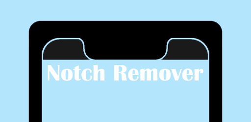 Notch Remover – Apps on Google Play