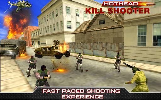 動作必備免費app推薦|刺客殺敵射擊線上免付費app下載|3C達人阿輝的APP