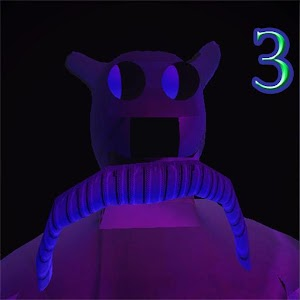 FIVE Night at Buddy 3 | FREE Android app market