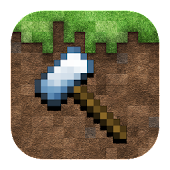 Exploration Craft APK for Bluestacks