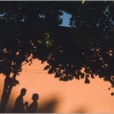 Wedding photographer Vitaliy Brazovskiy (Brazovsky). Photo of 18.06.2014