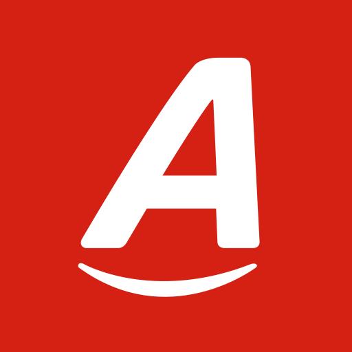 Argos – Apps on Google Play