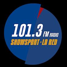 Show Sport La Red Download on Windows