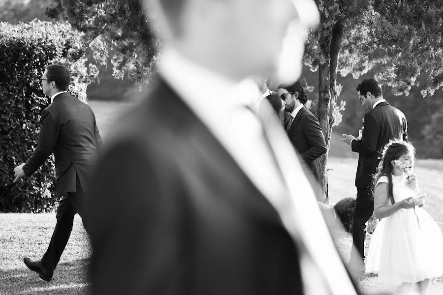 Wedding photographer Artur Pogosyan (Pogart). Photo of 06.03.2020