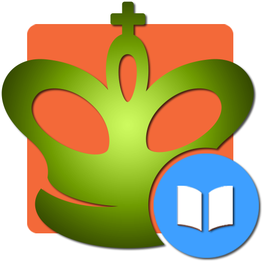 Chess Tactics in Slav Defense file APK for Gaming PC/PS3/PS4 Smart TV