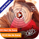 Download Love Lyrical Video Status Maker - 30 Seconds For PC Windows and Mac