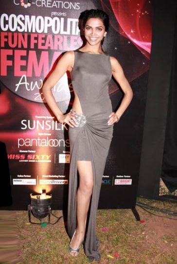 Deepika Padukone photos, Deepika Padukone sexy