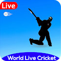 World cup Live Schedule 2019 – World Live Cricket icon