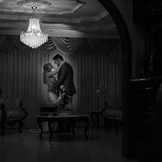 Wedding photographer Jose Corvo (Corvophotography). Photo of 29.08.2018