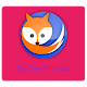 Rainbow Browser APK