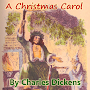 A Christmas Carol by Maria Theresa Dizon APK icon