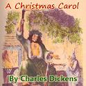 A Christmas Carol icon