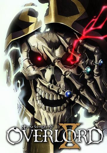 Overlord II (Overlord Season 2) thumbnail