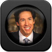 Joel Osteen's Sermons & Quotes