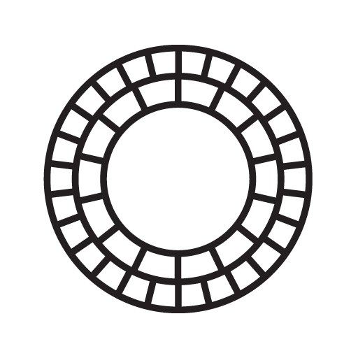 App VSCO Mod Unlocked Full | VSCO MemberShip