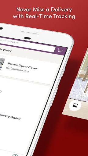 Download Wayfair - Shop All Things Home MOD APK 2