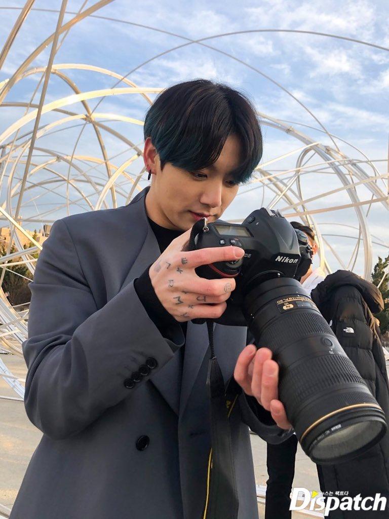 jk-camera
