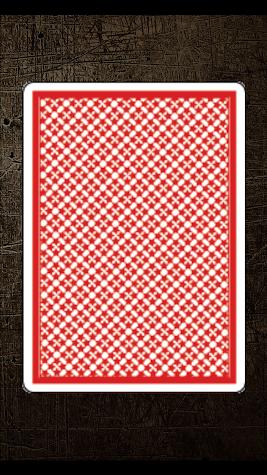 Sleight of Hand - Magic Trick Screenshot