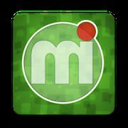 PedMob Pedido Mobile MemoriaInfo (Força de Vendas)