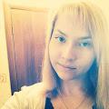 Ирина Девятченко