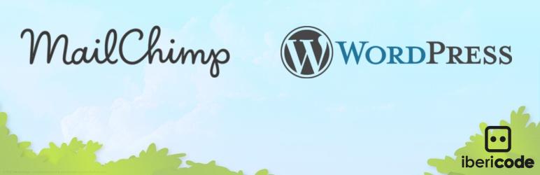mailchimp for wordpress, wordpress email marketing automation plugin, wordpress email marketing plugins