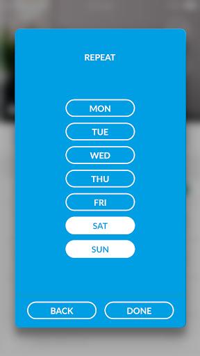 InYourLife 2.6.8 Screenshots 5