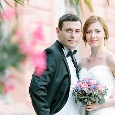Wedding photographer Aleksandr Siemens (alekssiemens). Photo of 19.08.2018