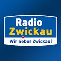Radio Zwickau icon