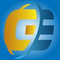 GesEmer icon