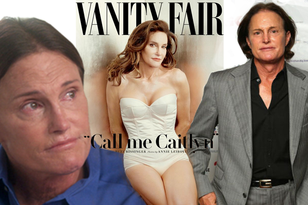 caitlyn-jenner-reveal-main.jpg