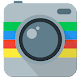 Be Fabulous PHOTO BOOTH Apk
