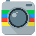 Be Fabulous PHOTO BOOTH icon