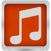 Baixar Música Grátis Mp3
