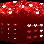Love Story Theme – AppLock