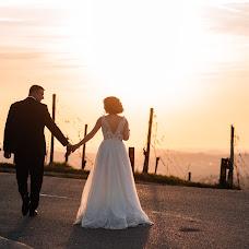 Wedding photographer Misha Danylyshyn (Danylyshyn). Photo of 14.05.2018