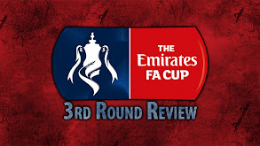 FA Cup 3rd Round Review thumbnail