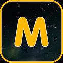 Manga Hub - Best Manga Reader Online Offline FREE icon