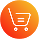 All in One Shopping App - ShopCart for PC-Windows 7,8,10 and Mac