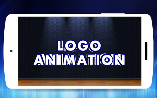 3D Text Animator - Intro Maker, 3D Logo Animation  screenshots 8